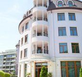 Hotel Kristel
