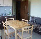 Apartment Claudia