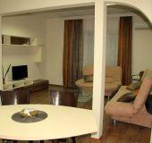 Apartment Diva