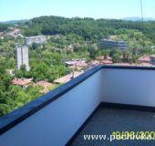Apartment Varbanovi