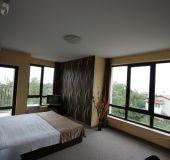 Family hotel Alen Mak
