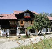 House Kandaferi
