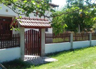 Костадиновата Къща