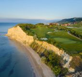 Hotel Thracian Cliffs Golf