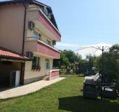 House Villa Fedia