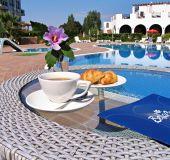 Hotel Costa Bulgara