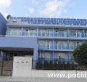 Hotel DP BGCPO - Tsarevo