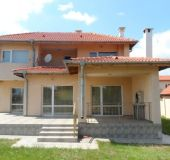 House Tara