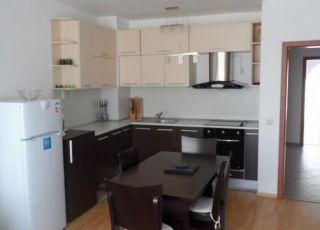Апартамент Каварна Хилс IV-10