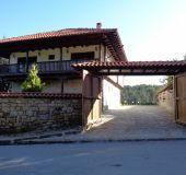 House Valentin