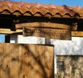 House Bakardzhievata kashta