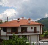 House Meresev