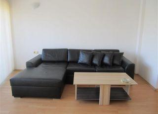 Апартамент Съни Хаус 36
