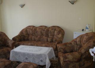 Апартамент в къща за гости
