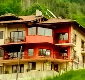 House Dara Smolyan