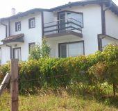 House Kokita