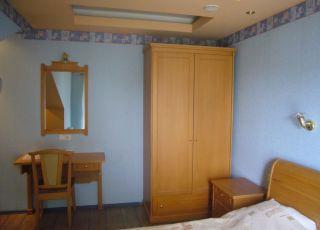Квартира Дедоврумс