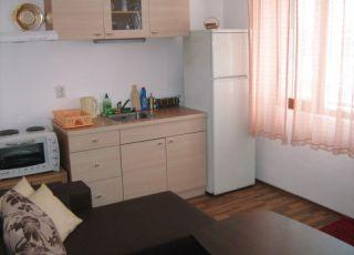 Апартамент Пирински височини