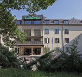 Hotel Calista SPA