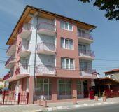 House Ivanovi