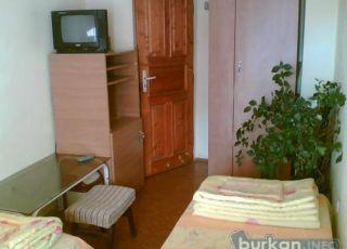 Квартира Нощувки