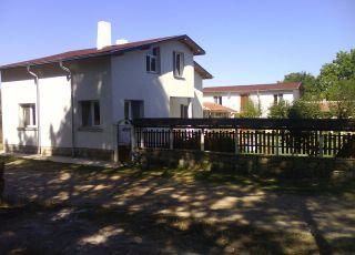 Къща В.И.Т.