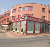 Hotel Philippopolis