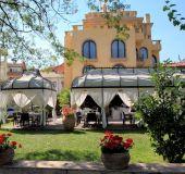 Hotel Park hotel Sandanski