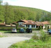 Family hotel Karadjeikata