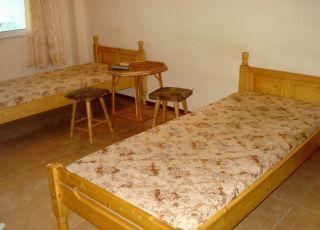 Квартира Възела