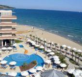 Hotel Zornica Sands