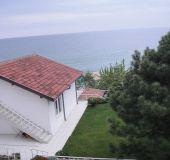 House Villa Prometei