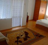 Apartment Akacia