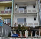 Family hotel Snezhanka