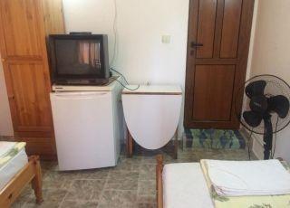 Квартира Георгиеви