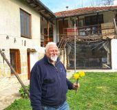House Art Villa Orlova Chuka
