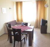 Apartment Nikea park