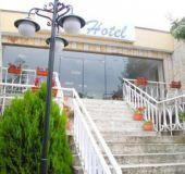 Hotel Sunshine Pearl