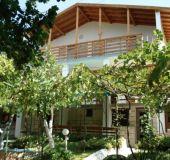 House Wila Exotica