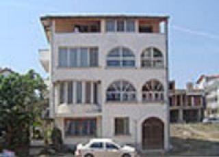 Квартира Ахтопол