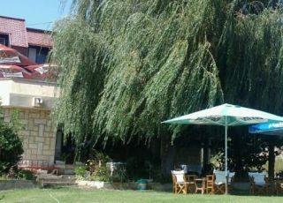 Хотел Сомат