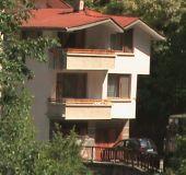 House Lozana