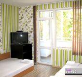 Hotel Pleven