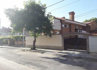 Къща Катя