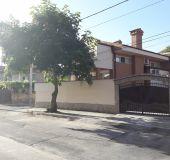 House Katya