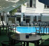 Family hotel Jagoda 88