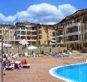 Hotel Aqua Dreams