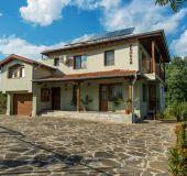 House Nedelya