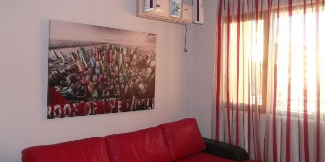 Апартамент Мариана 2