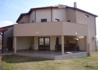 Къща Планова